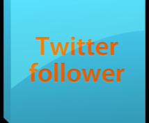 【Twitter】★『ツイッター』のフォロワーを爆発的に増やす方法と正攻法を教えます!◆【ハウツー】