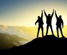 究極の選択❤️【二者択一】良い方向にお導き致します ⭐️幸せの方向はどっち⁉️/転職/就職/独立/結婚/恋愛など