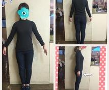 より詳しく分かりやすい7タイプ別の骨格診断をします 似合う服が分からない方向けに、骨格から見る似合うを診断