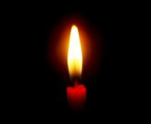 心の闇と仲良しになる事で未来の光が見えてきます 心の闇に閉じ込めたもう一人の自分からのメッセージ