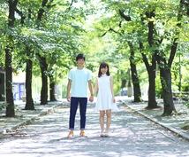 京都でポートレート写真を提供します スマートフォン撮影よりワンランク上の写真が欲しい方へ!