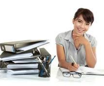 貧困女子向け、物価の安い海外で働きながら贅沢しても月5〜10万円貯金できる生活の解説をします。