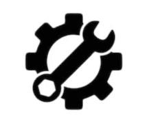 エクセル、VBAで作業効率化ツール作成します めんどくさい作業を効率化しませんか?