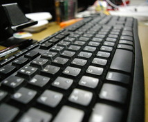 データ入力・音声の文字起こします 手書き文書をWordやExcelに、音声データを文書にします