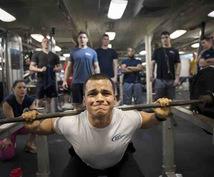 間違いだらけの筋トレ、体幹トレーニング直します 筋トレや体幹トレーニングしている人!!絶対見てください!
