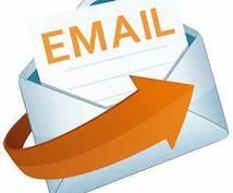 メールアドレス収集ツール売ります 指定URLからメールアドレスを収集して来るソフトウェア