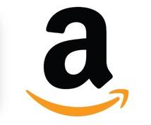 Amazonを徹底的にお得に使う方法を紹介します 少しでも安くお買い物したい方に
