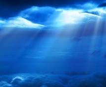 天国からペットさんの声お届けします 亡きペットへメッセージをお送りしませんか?