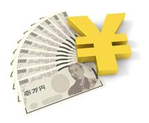 すぐに1万円~10万円稼ぐ方法教えます リスクなしで楽にカンタンに稼ぎたい人に☆