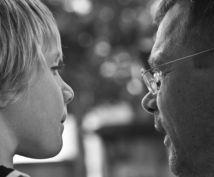子供の教育から老後の悩みのアドバイス致します 心理カウンセラー、健康管理士がお手伝い!