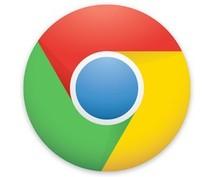 【Chromeユーザのみ】マークアップエンジニアが教えるWEB開発ツールをお教えします!