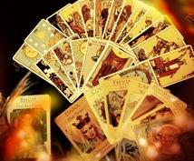 【女神のオラクルカード】心迷う時、女神のささやきを聞いてみませんか?