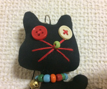 あなたのお悩み解決を猫のタロットでお助けします 恋人、進学、仕事、人生…漠然とした悩みに、ネコの助けを。