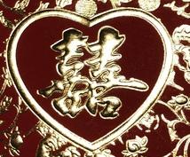 中国語↔️日本語訳します 安心の在日ネイティブ対応です。北京語、広東語。