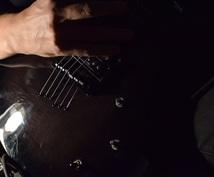 初のギター購入!予算に合わせた必要機材を紹介します まず何を手にいれたらいいのかサクッと知りたい人へ