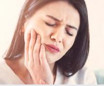 失敗しない歯医者の選び方おしえます むし歯治療の前に知っておくべき大切なこととは