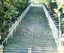 最初の一歩が踏み出せないあなたへ、押したり引いたりいろいろします。