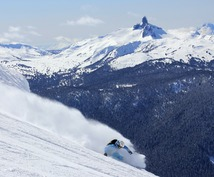 カナダでスキーインストラクター資格CSIAに興味がある方。
