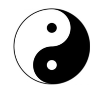 姓名判断【改名アドバイス】 改名案をご提案します 名前の読み方は今と同じで、漢字だけ変えて運気上昇を図れます。