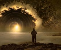 明晰夢を起こしやすくするハーブ教えます 3つのハーブで明晰夢を起こしやすく!!