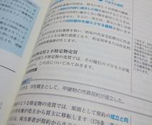 公務員試験【小論文】対策引き受けます 独学で公務員試験の勉強をしている方