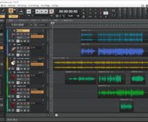 DTM/作曲/Mixへの疑問、質問お答えします ワンコインで現役エンジニア/クリエイターチームがアドバイス!