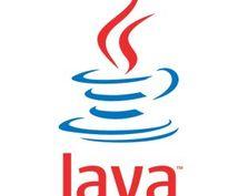 WindowsでEclipse + Javaの開発環境を構築してみましょう!