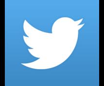 Twitter フォロワー販売