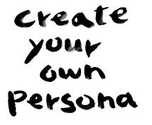 オシャレな手書き文字、制作します 個性のある文字を探しているあなたへ