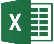 エクセル作業をボタン1つで処理するツールを作ります 多くの作業が楽になるようにご希望をよく伺いながら作成します。