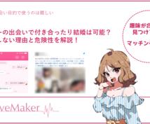 1円/1文字で5000文字以上の記事承ります 検索上位多数の現役プロライターが記事を執筆します!