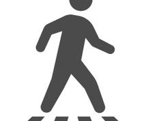 歩き方、姿勢を変えて楽に痩せさせます 現役理学療法士、モデルトレーナーが丁寧にご指導いたします