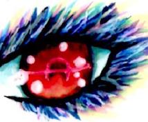 コピックでSNS等のアイコン描きます 友達の目や世界の人たちの目に触れる素敵な絵を貴方に*:.