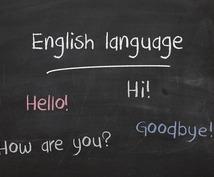 英会話オンラインレッスンします 【初心者〜初級の方用】話せる自分が楽しくなってくるレッスン