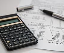 投資信託の運用方法を教えます 投資信託で着実に資産構築する方法です。