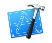 iPhoneアプリ 開発をお手伝いします 既存のアプリの修正、機能追加 バージョンアップやバグ修正