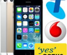 オーストラリアの携帯電話・インターネットの契約についてのご相談乗ります!