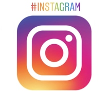 いま話題のInstagramLP作成いたします +Instagramアカウント作成も依頼可能
