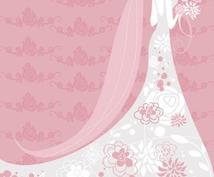 結婚式招待状のシステムの住所入力をお手伝いします プレ花嫁さん・花婿さん向け!Excel入力をサポート