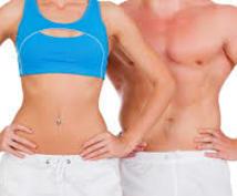 あなたを裏切らない奇跡のダイエット法を公開します 。1日たった10分2か月間でヘルスとスリムボディをWゲット!