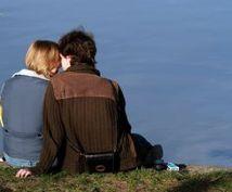 恋愛で悩んでいる女性の方へ。スピリチュアルヒーリングで問題を解決します。