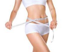 ミトコンドリアを使ったダイエットメニュー作ります 健康に痩せる。ダイエットやボディメイクをしたい方へ