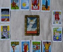 対面鑑定占い師が電話鑑定で占います タロット、オラクルカード、西洋占星術でお悩み解決!
