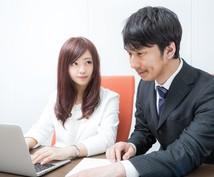 迅速な対応可能【日本語→英語】翻訳します 日本語から英語へ高品質で自然な翻訳が必要な際に!