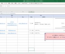 Lotus Notesメール自動作成します 10分の作業が10秒へ!自由を手に入れて、やりたい事しよう!