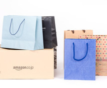ネットショッピングをお得に楽しめる方法教えます 少しでも節約しながらショッピングを楽しみたい方へ♪