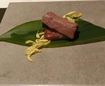 グルメブログ運営☆名古屋のオススメレストランご紹介します♪