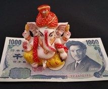 インドのこれが欲しい!の相談のります インド個人輸入♪まずは何でもご相談ください。
