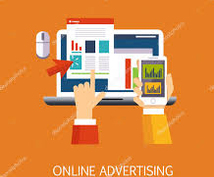 地域の中小企業様向けにウェブ広告を運用します お客様の利益を最優先した長期低額の広告運用
