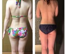 本気で痩せたい人にオススメしてます あなたを理想の体に導きます!!